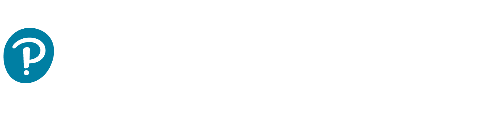 Pearson MyLab Engineering Logo