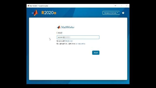 Need help installing MATLAB and Simulink? If you are using an individual license, these steps will help you get started.