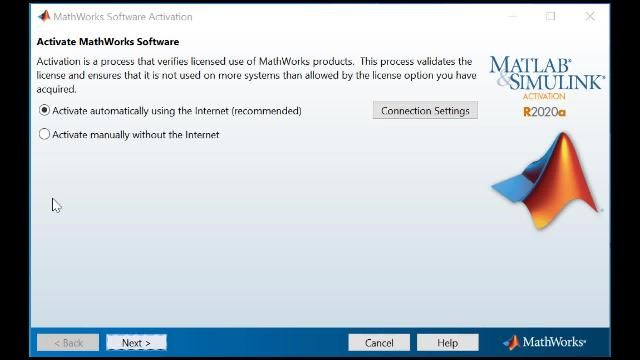 Wondering what to do now that your university's Campus-Wide License has been renewed? Follow these steps to keep your access to MATLAB and Simulink for the upcoming year.