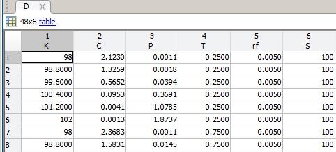 Probability_Distribution_fig2_w.jpg