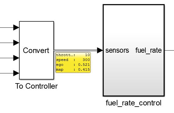 Data_Vis_Simulink_fig1_w.jpg