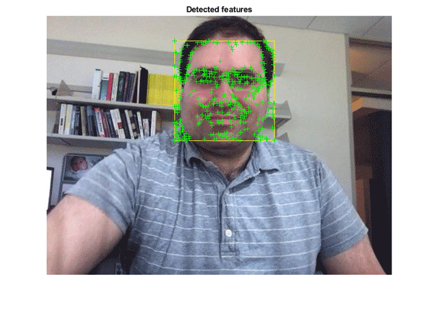 Install and Use Computer Vision Toolbox OpenCV Interface