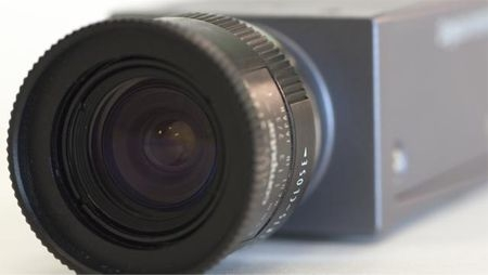 Image and Video Acquisition and Camera Applications