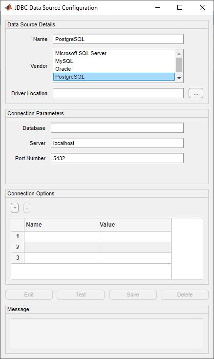 database browser portable tutorial