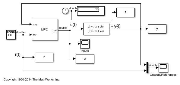 how to add code generation to simulink