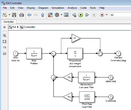 Free Micosoft Word further Dell  puter Wiring Diagram likewise Apc Wiring Diagram also Power Transfer Switch Wiring Diagram as well Ups Static Byp Switch Diagram. on file standby ups diagram