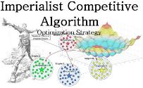 "ant colony optimization numerical optimization thesis matlab c code Question 1 answer muhammad rizwan i want to simulate ant colony optimization in wsn i need a source code in matlab anyone help me in this regard messaoud djeddou ""dear muhammad, see the below links: http:// yarpizcom/53/ypea103-ant-colony-optimization http://yarpizcom/67/ypea104- acor best regards."
