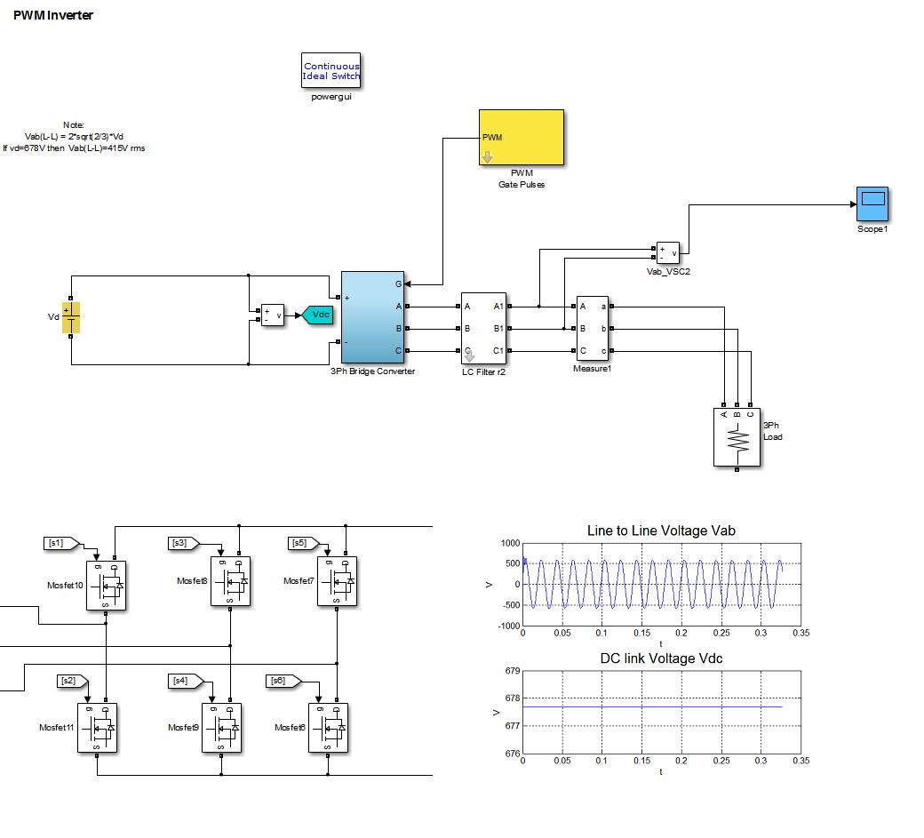 Control Motor DC MatLab - Arduino Autodesk Circuits