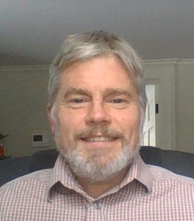Christopher Stapels