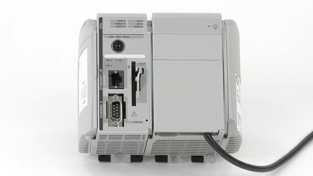 Simulink PLC Coder supports many third-party IDEs, including Siemens STEP 7/TIA Portal, Rockwell Automation Studio 5000, 3S CODESYS, and PLCopen XML