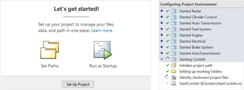 1.Automate tasks, Processes, and File Management