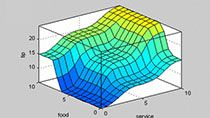 Simulate and analyze fuzzy inference systems.