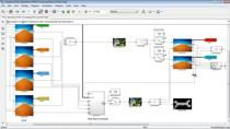 Scheduling plays an important role in any successful mining project, for example, when controlling grade quality through various blending techniques. View this webinar to learn how MATLAB seamlessly integrates with Simulink allowing you to: Develop c