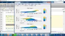 学习如何使用MATLAB机器学习工具发现模式并建立预测模型的方法。