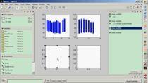 背景:很多技术人员发现他们在使用Excel进行数据分析应用的时候,会有局限性。该网上研讨会重点介绍了MATLAB所提供的对于Excel起到补充作用的各种功能,包括使用数千种预构建的工程、更先进的分析功能,以及各种通用的可视化工具。我们还将讨论MATLAB是如何改进计算速度,以使得您能够处理更大的数据集。