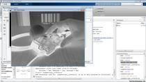 Project-based learning is an effective way to engage students in learning engineering concepts related to control systems, robotics, audio  processing, computer vision applications, and more. This webinar will show how you can easily and quickly prog