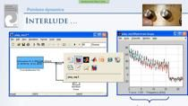 In this webinar we discuss the use of Laplace transform in undergraduate engineering courses and how MATLAB and Simulink are used to build dynamic systems.